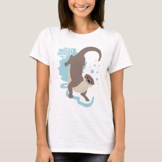 Otter Shirt