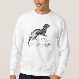 Otter Sweatshirt