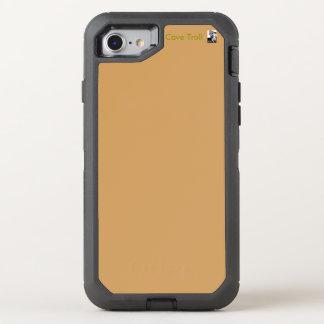 OtterBox Apple iPhone 6/6s