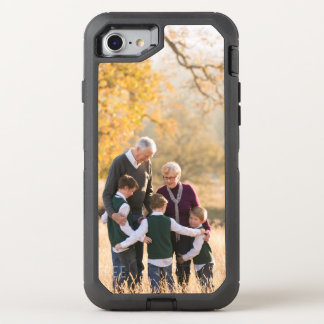 OtterBox Apple iPhone 6/6s Defender Photo It