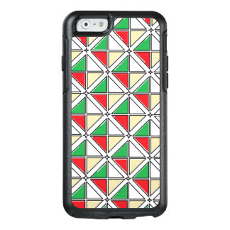 OtterBox Apple iPhone 6/6s Symmetry Series Case