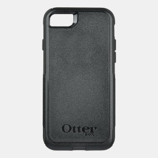 OtterBox Apple iPhone 7 Commuter Series Case