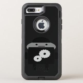 OtterBox Apple iPhone 7 Plus Defender Case