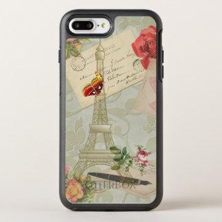 OtterBox Apple iPhone 7 Plus OtterBox Symmetry iPhone 7 Plus Case