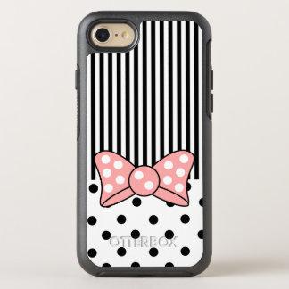 OtterBox Apple iPhone 7 Symmetry Case