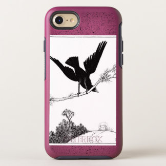 OtterBox Apple iPhone 8/7 Symmetry Case
