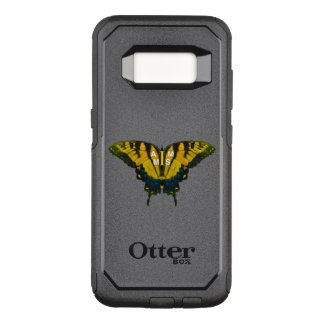 Otterbox Case for Samsung S8, iPhone 7 & others