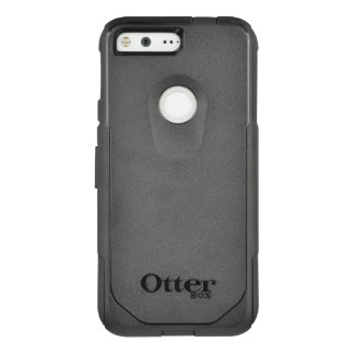 OtterBox Commuter Case for Google Pixel