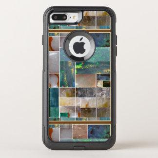 OtterBox Commuter is built for business OtterBox Commuter iPhone 8 Plus/7 Plus Case