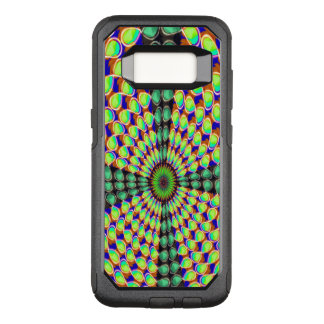 OtterBox Commuter is built for business OtterBox Commuter Samsung Galaxy S8 Case