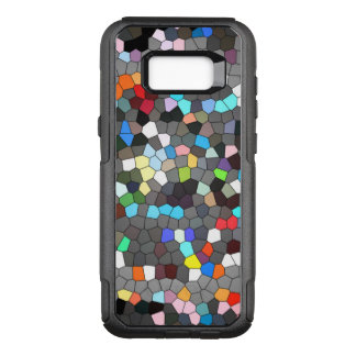 OtterBox Commuter is built for business OtterBox Commuter Samsung Galaxy S8+ Case