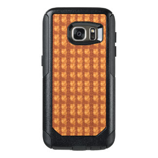 OtterBox Commuter is built for business OtterBox Samsung Galaxy S7 Case