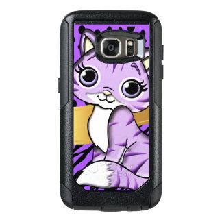 OtterBox Commuter Samsung Galaxy S7 Case