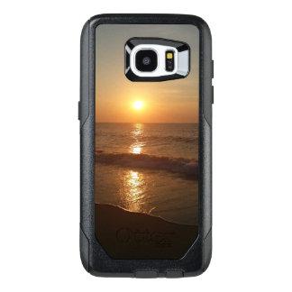 OtterBox Commuter Samsung Galaxy S7 Edge Case