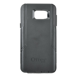 OtterBox Commuter Samsung Note 5 Case