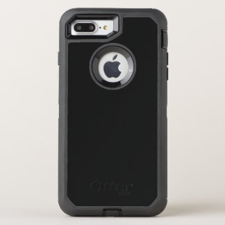 OtterBox Defender iPhone 7 Plus Case