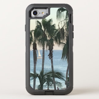 Otterbox for iPhone