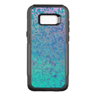 OtterBox Galaxy S8+ Commuter Case Glitter StarDust