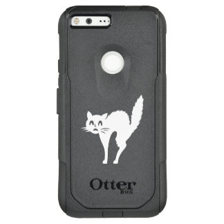 OtterBox Google Apple Samsung CAT Cats