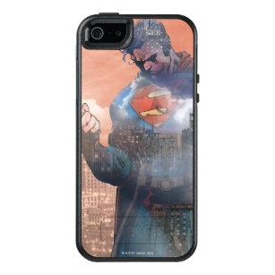 OtterBox iPhone 5/5s/SE CASE