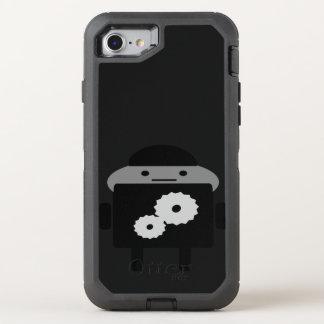 OtterBox iPhone 7 Defender Case