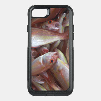 Otterbox phone case fish