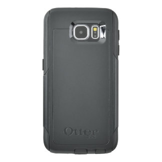 OtterBox Samsung Galaxy S6 Commuter Case