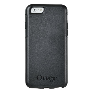 OtterBox Symmetry Apple iPhone 6/6s Case