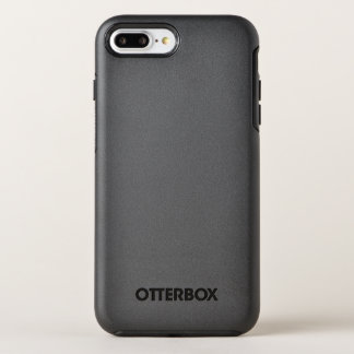 OtterBox Symmetry Apple iPhone 7 Plus Case