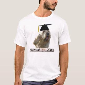 Otterhound Grad08 T-Shirt