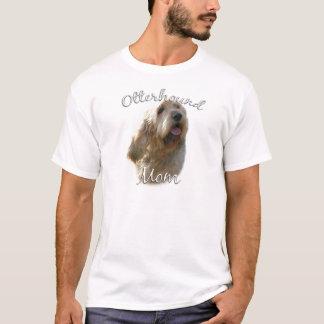 Otterhound Mom 2 T-Shirt