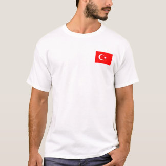 Ottoman Empire Shirt