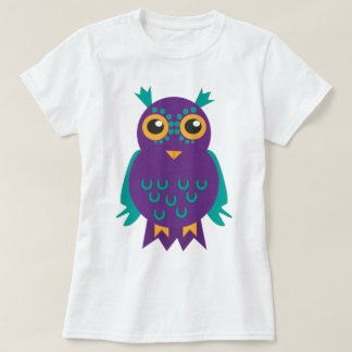 Ouch Women's T-Shirt