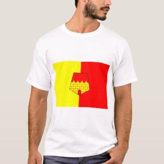 Oujda, Morocco T-Shirt