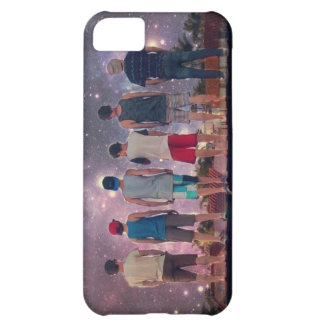 Our2ndLife Iphone 5c Case