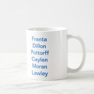 Our2ndLife Mug
