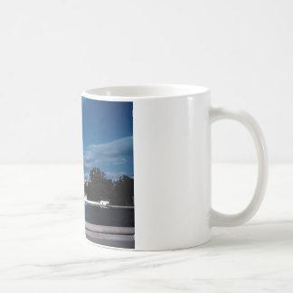 Our 44th president Barack Obama President Coffee Mugs