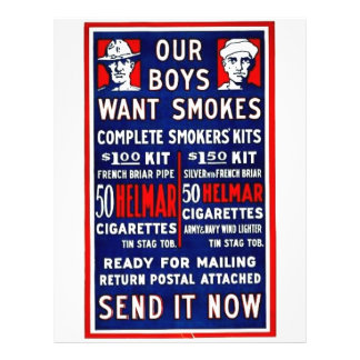 our_boys_want_smokes_flyer-r76822cb0a6c3