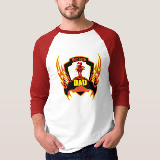Our Hero T-Shirt