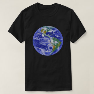 Our Home - The Earth T-Shirt