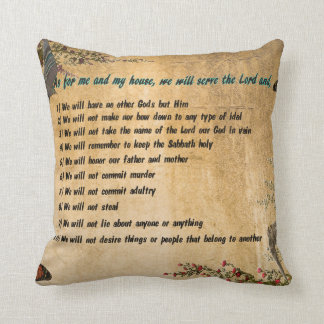 Throw Pillows Room And Board : House Rules Cushions - House Rules Scatter Cushions Zazzle.com.au