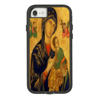 Our Lady of Perpetual Help Case-Mate Tough Extreme iPhone 8/7 Case
