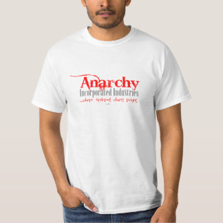 Our Mantra (3) T-Shirt