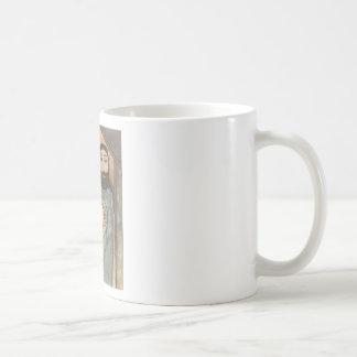 Our Savior's Birth Coffee Mug