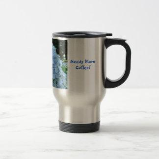 Our Teacher Needs More Coffee! Teachers gifts Coffee Mugs