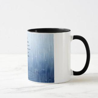 Our Union Mug