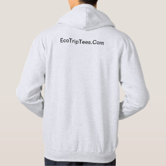 Ouray Co Hoodie