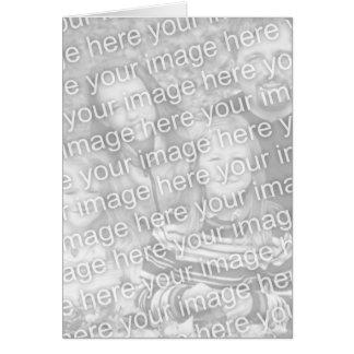 Ourmedia Card Template – Vertical