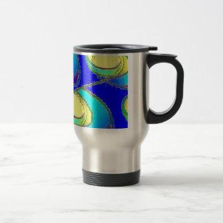 Out Bog A Coffee Mugs