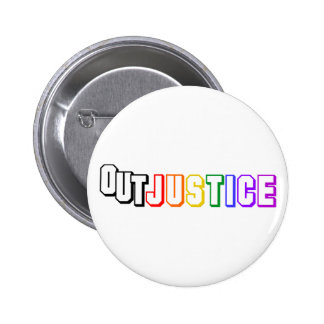 OUT JUSTICE BUTTON